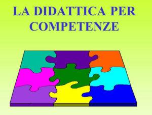 didattica-e-competenze