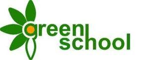 logo-1-green-school-300x122